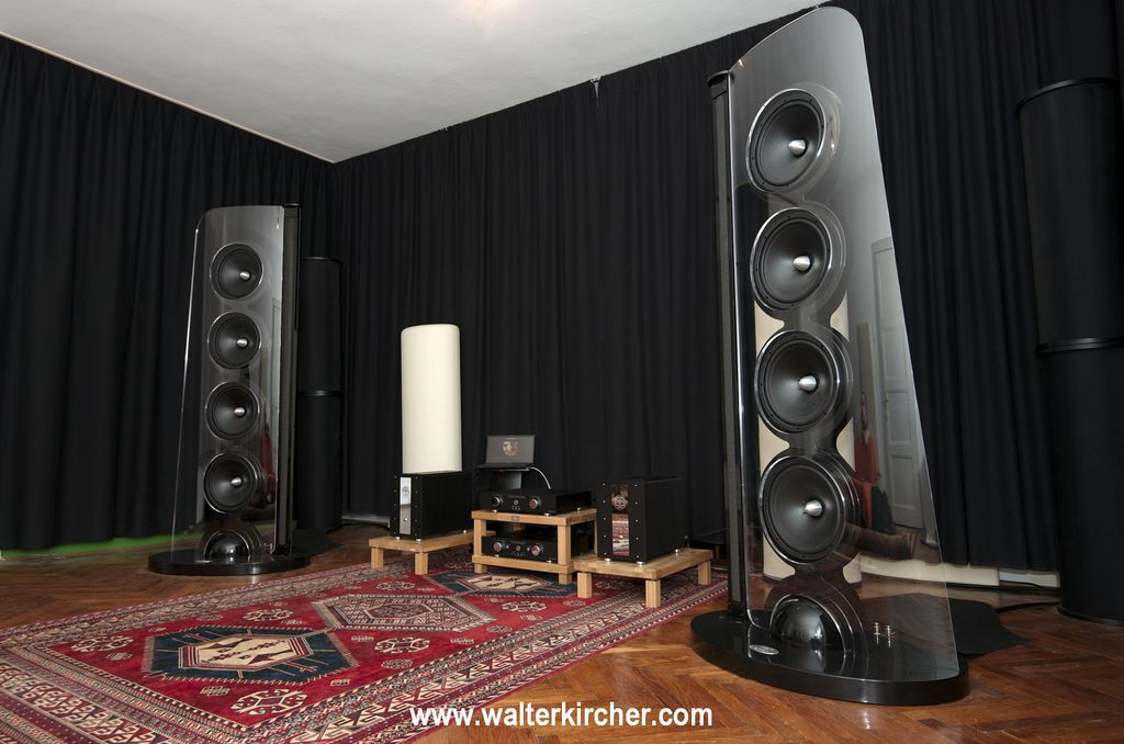 Accustic Arts & SoulSonic speakers (5) [1024x768]